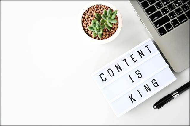 Content Optimization Tools for SEO